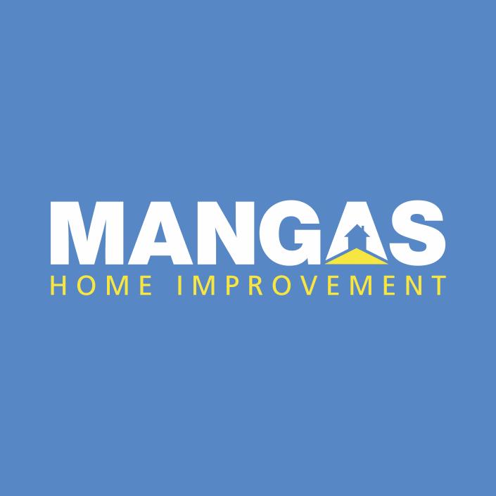 Bildmarke: Mangas Home Improvement