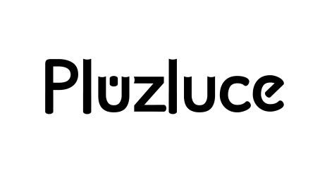 Bildmarke: Pluzluce