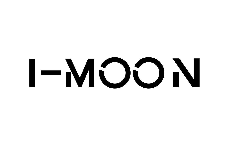 Bildmarke: I-MOON
