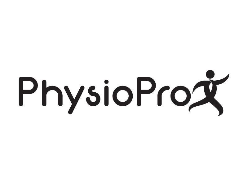 Bildmarke: PhysioProX