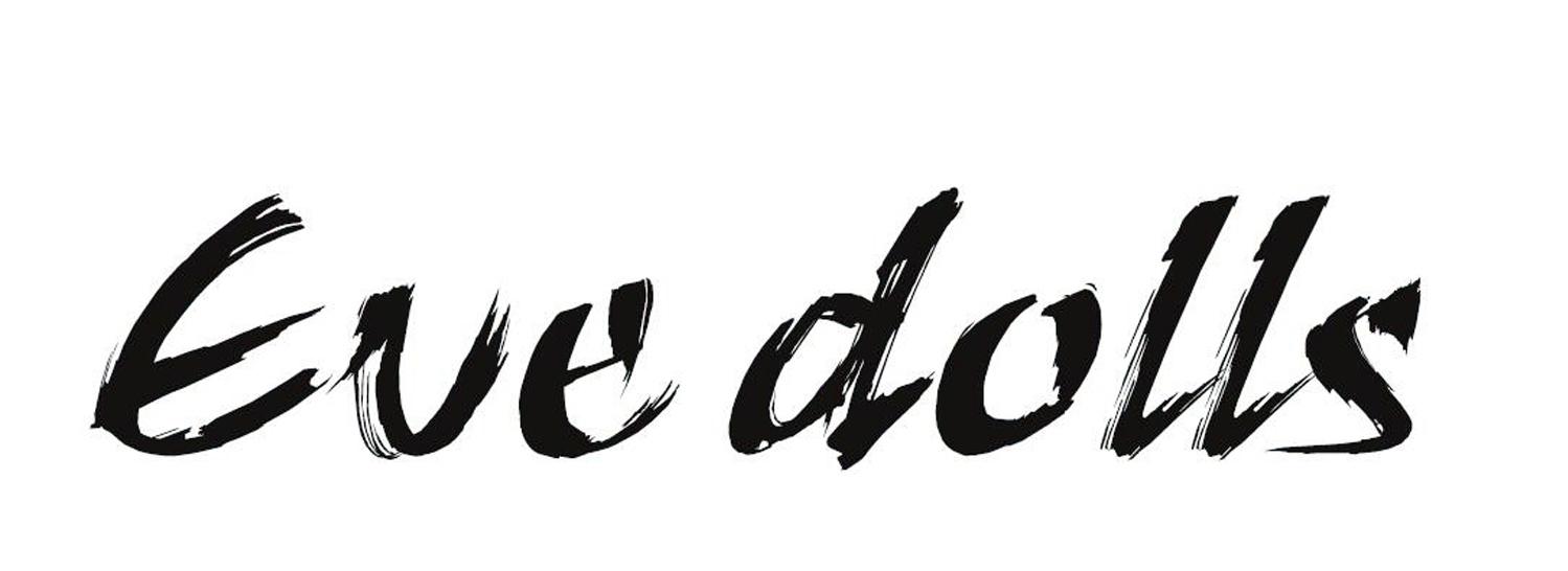 Bildmarke: EVE DOLLS