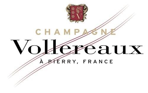 Bildmarke: CHAMPAGNE Vollereaux A PIERRY FRANCE