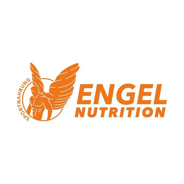 Bildmarke: ENGEL NUTRITION