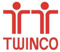 Bildmarke: TWINCO