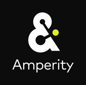 Bildmarke: Amperity