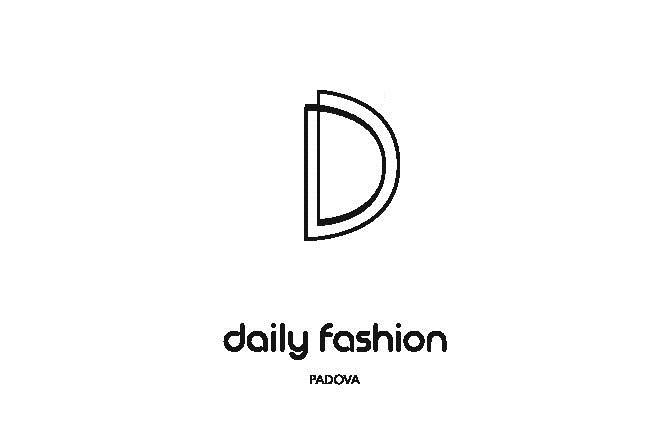 Bildmarke: D daily fashion PADOVA