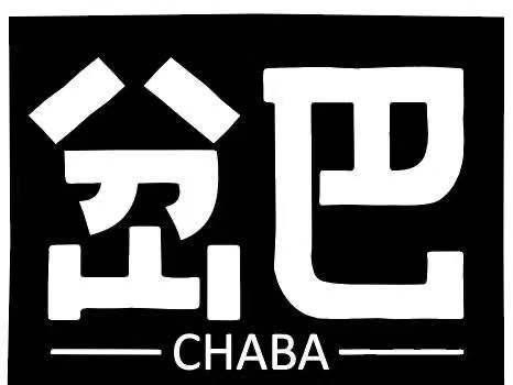 Bildmarke: CHABA