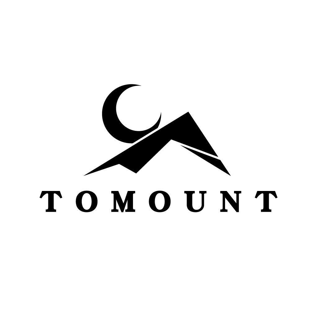 Bildmarke: TOMOUNT