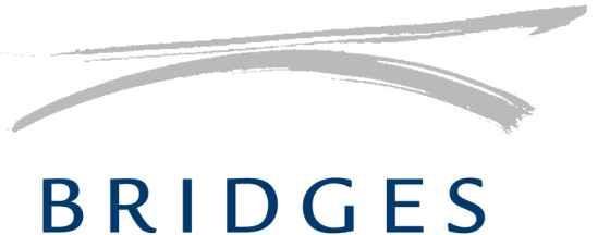Bildmarke: BRIDGES