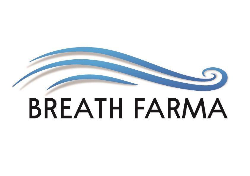 Bildmarke: BREATH FARMA