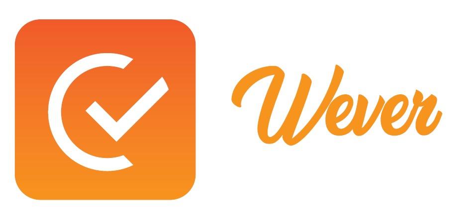 Bildmarke: Wever chat certificata