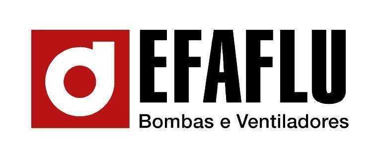 Bildmarke: EFAFLU Bombas e Ventiladores