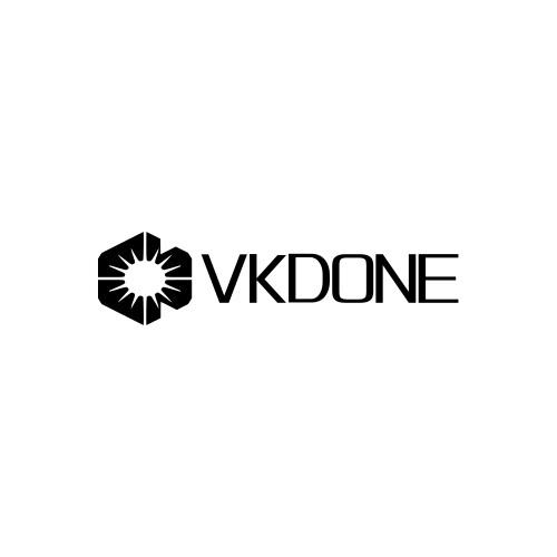 Bildmarke: VKDONE