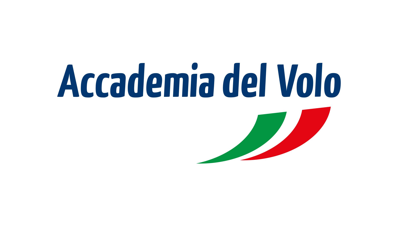 Bildmarke: Accademia del Volo