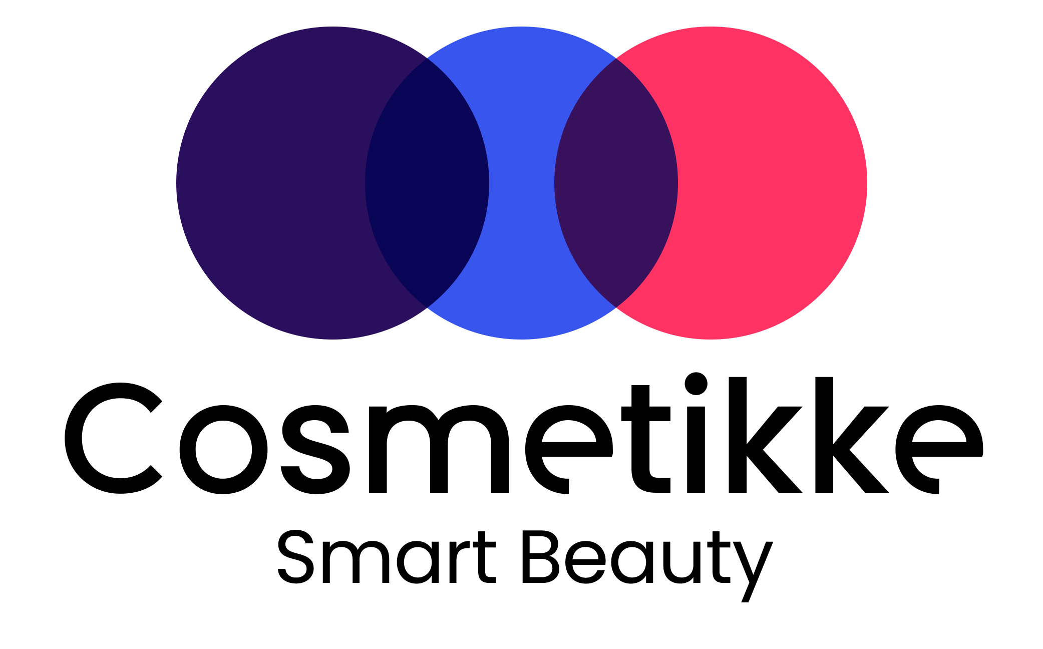 Bildmarke: Cosmetikke - Smart Beauty