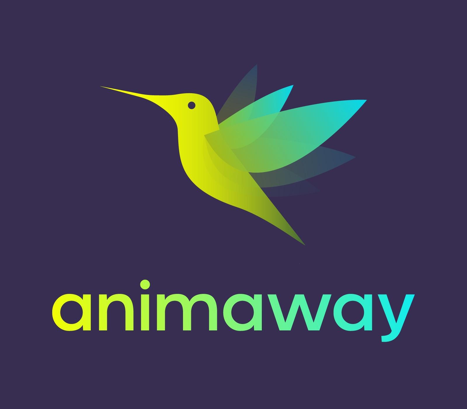 Bildmarke: Animaway