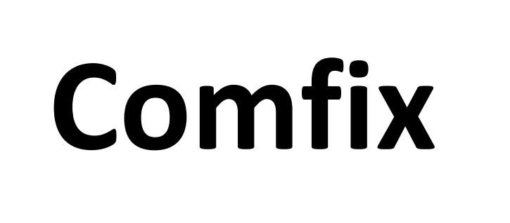Bildmarke: Comfix