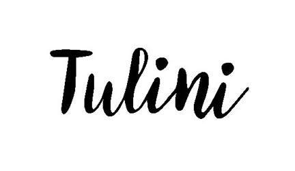Bildmarke: Tulini