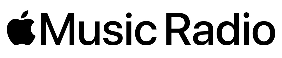 Bildmarke: Music Radio