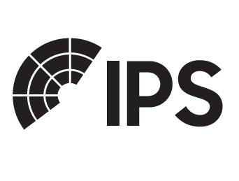 Bildmarke: IPS