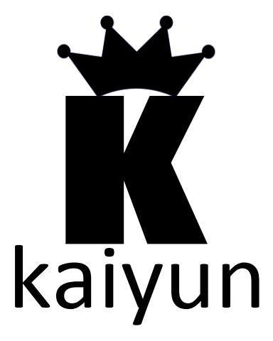 Bildmarke: kaiyun