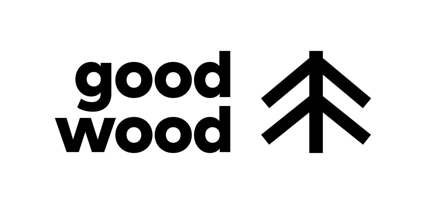 Bildmarke: Good Wood