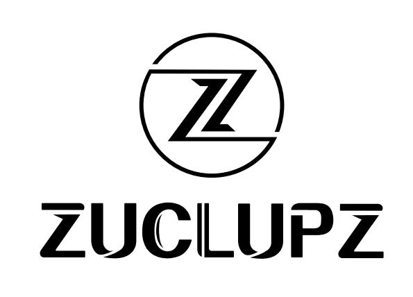 Bildmarke: ZUCLUPZ