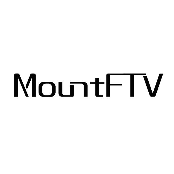 Bildmarke: MountFTV