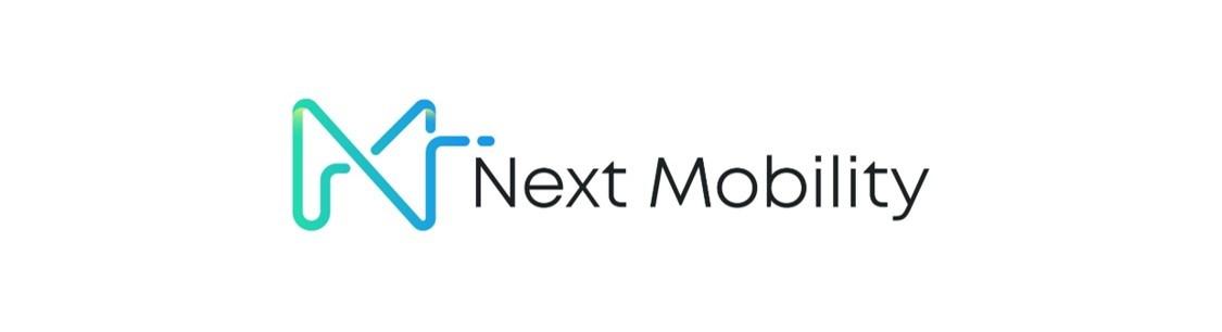 Bildmarke: Next Mobility