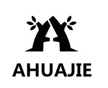 Bildmarke: AHUAJIE