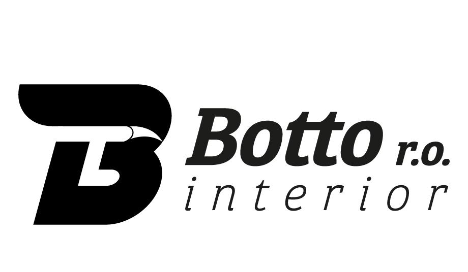 Bildmarke: BOTTO R O INTERIOR