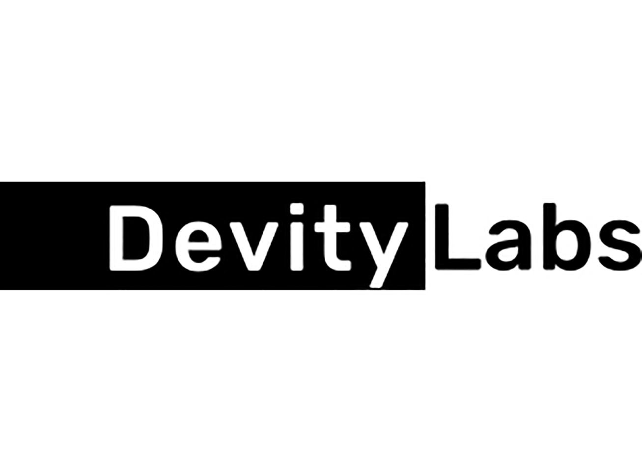 Bildmarke: Devity Labs