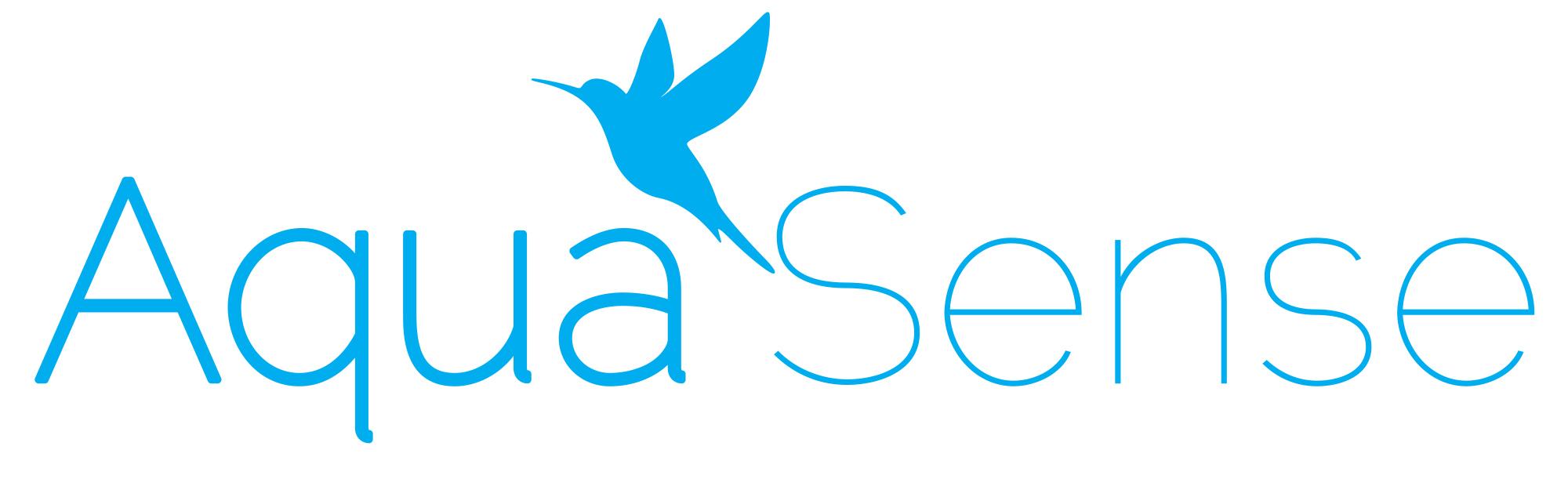 Bildmarke: Aqua Sense