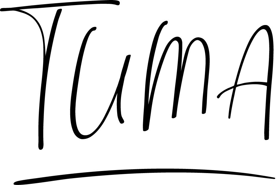 Bildmarke: TUMA