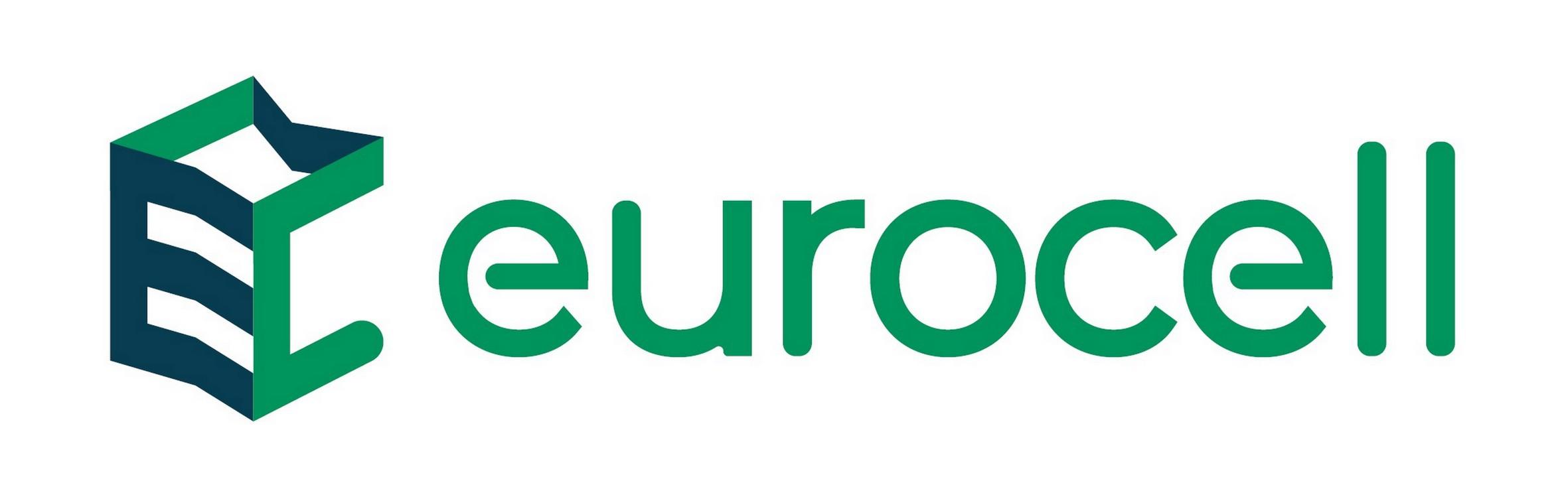 Bildmarke: EUROCELL