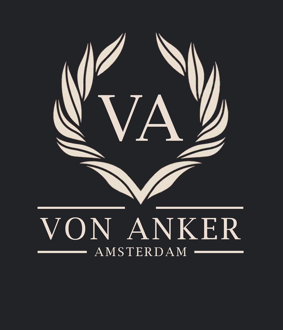 Bildmarke: VA VON ANKER