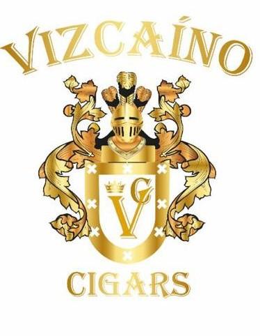 Bildmarke: VIZCAÍNO CIGARS