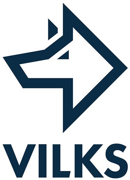 Bildmarke: VILKS