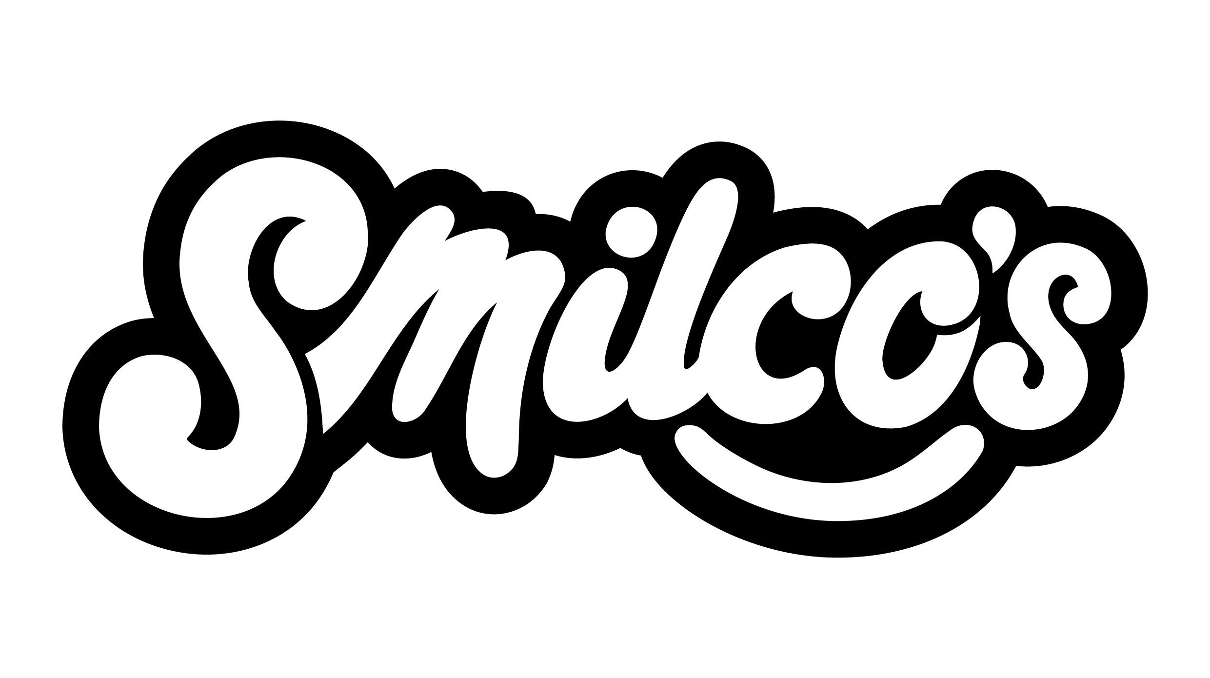 Bildmarke: Smilco's