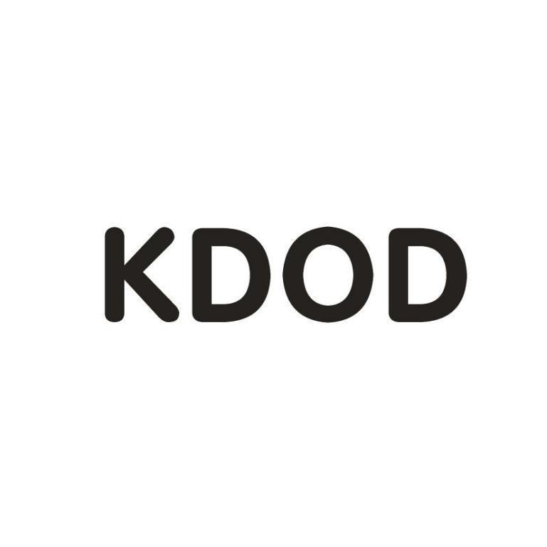Bildmarke: KDOD