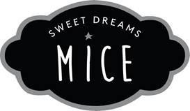 Bildmarke: SWEET DREAMS MICE