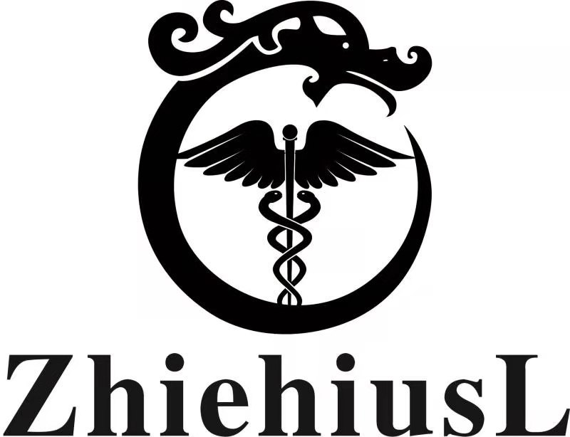 Bildmarke: ZhiehiusL