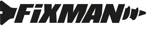 Bildmarke: FIXMAN