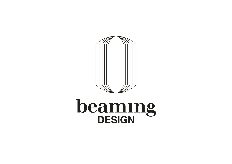 Bildmarke: beamingdesign