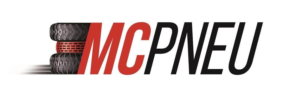 Bildmarke: MCPNEU