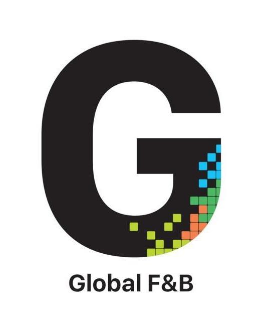 Bildmarke: G Global F&B