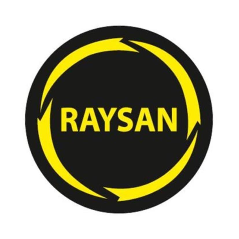 Bildmarke: RAYSAN
