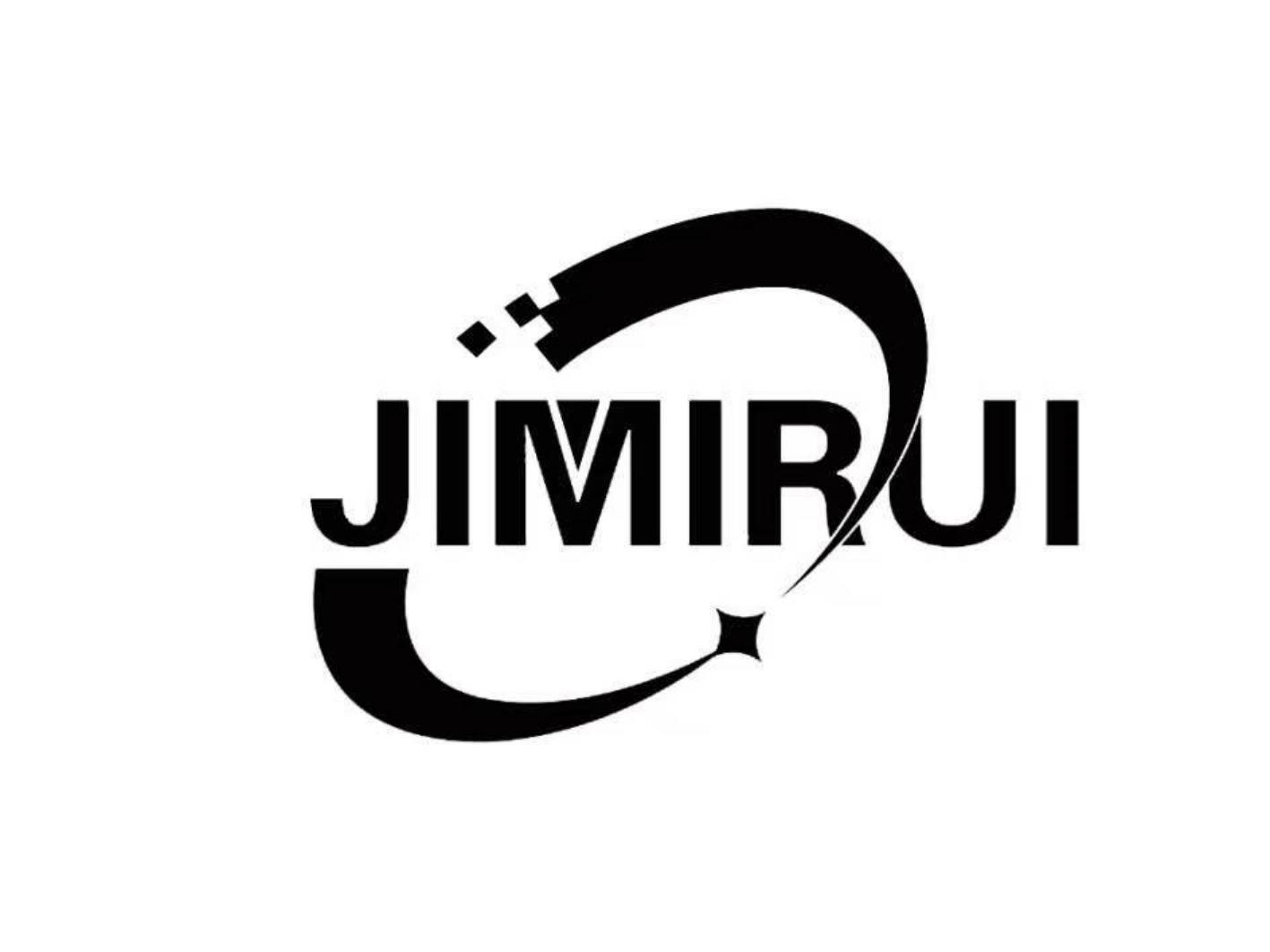 Bildmarke: JIMIRUI