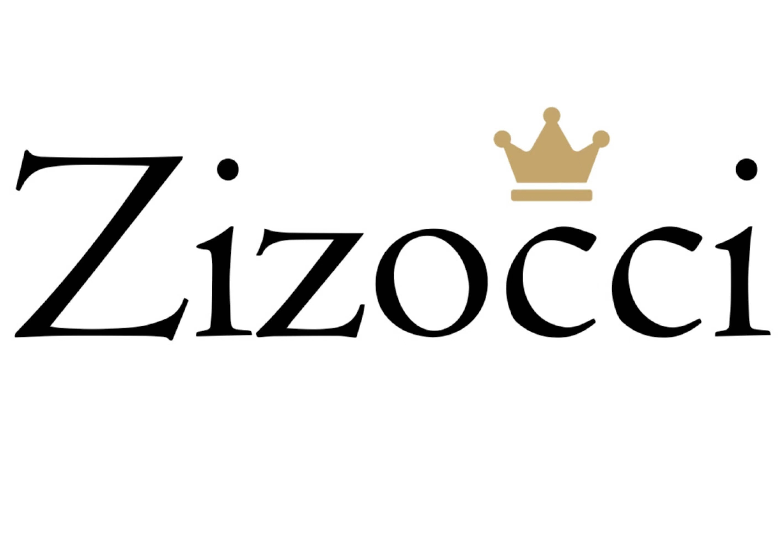 Bildmarke: Zizocci