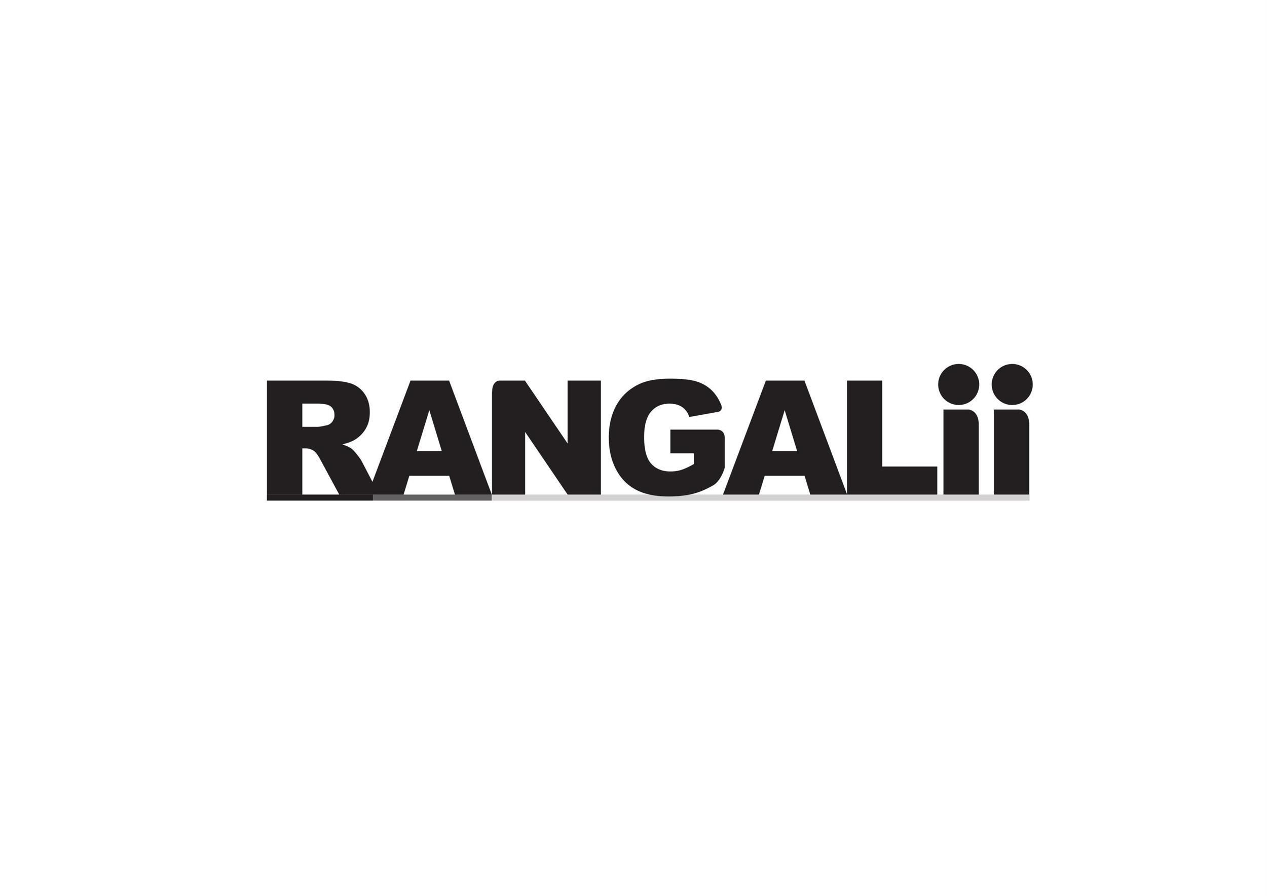Bildmarke: RANGALii